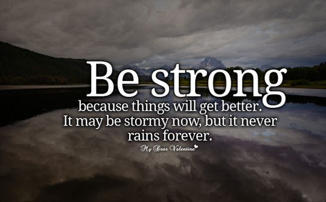 be-strong-text-jpg.2598