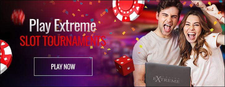 casinoextremeslottournaments-jpg.3434