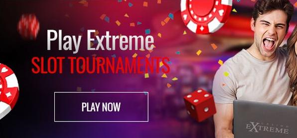 casinoextremetournaments-png.15226