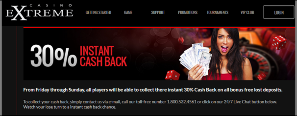 casinoextremeweekend30cashback-png.6668