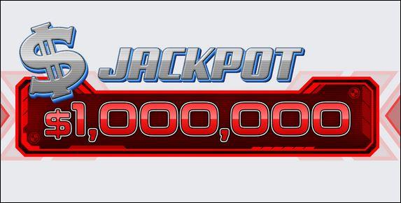 cryptoslotsjackpotmillion-jpg.4083