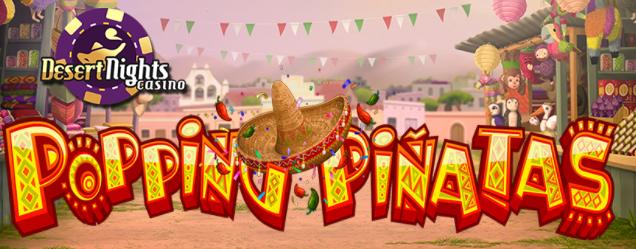 desertnightspoppingpinatas-png.14924