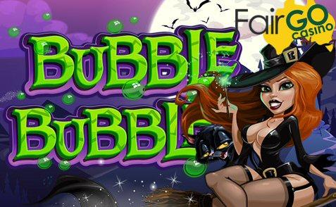 fairgobubblebubble-jpg.992