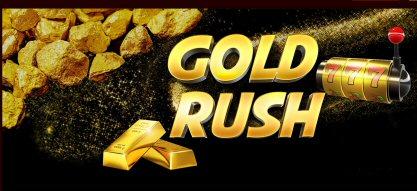 Gold Rush At Box 24