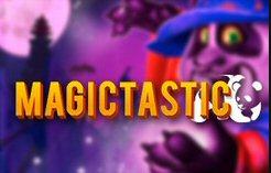 Magictastic At Slotastic Casino