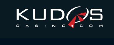25% More Cashback At Kudos Casino