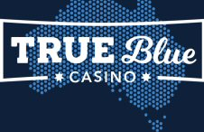 33 FREE spins for you to try At Home At True Blue Casino Aussie/New Zealand  Players only