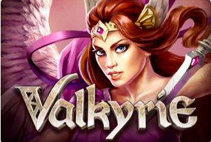 Valkyrie Video Slot Review By Elk Studios
