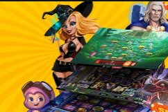 Friday Freebie At Slotastic Casino