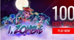 Free Spin Weekend At Casino Extreme