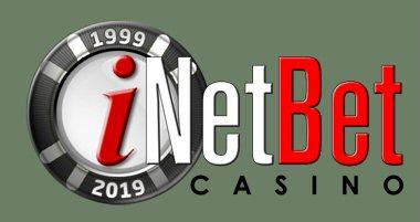 20th Birthday At Inetbet Casino