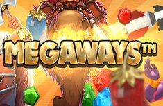 Yeti Casino Slots Tournaments