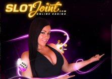 New player bonuses At Slot Joint Casino