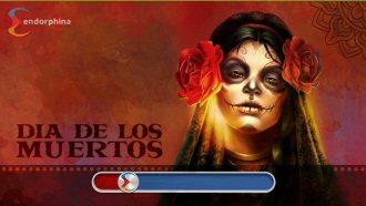 Dia De Los Muertos Video Slot Review By Endorphina