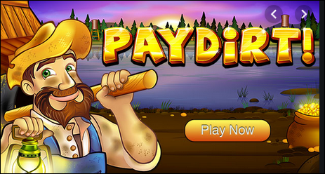 paydirt-png.5643