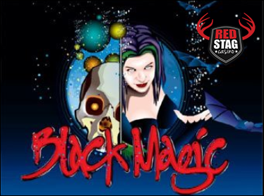 redstagblackmagic77freespins-png.983