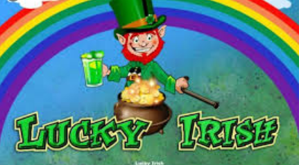redstagluckyirish-png.13315
