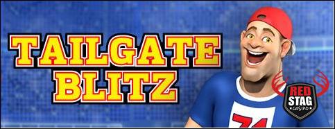 redstagtailgateblitz-png.12525