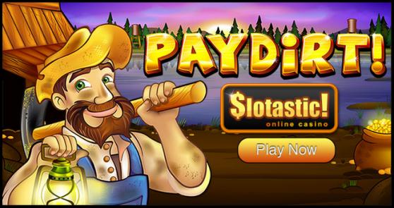 slotasticpaydirtfreeroll-png.764