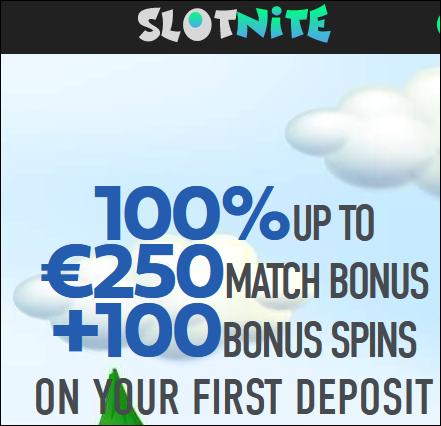 slotnitenewsletter-png.14850