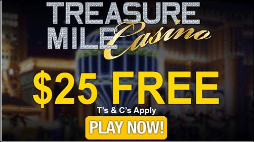 treasuremile25welcome-png.6601