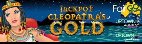 uptownacesfairgojackpotcleo-png.13778