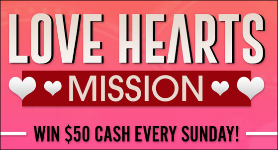vegascrestloveheartmission-png.12959