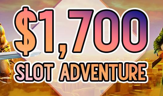 vegascrestslotadventurejune-png.14474