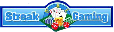 Streak Gaming Online Gambling Forum