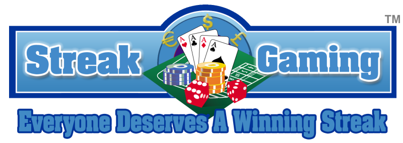 On line gambling portal group casino 18300 web